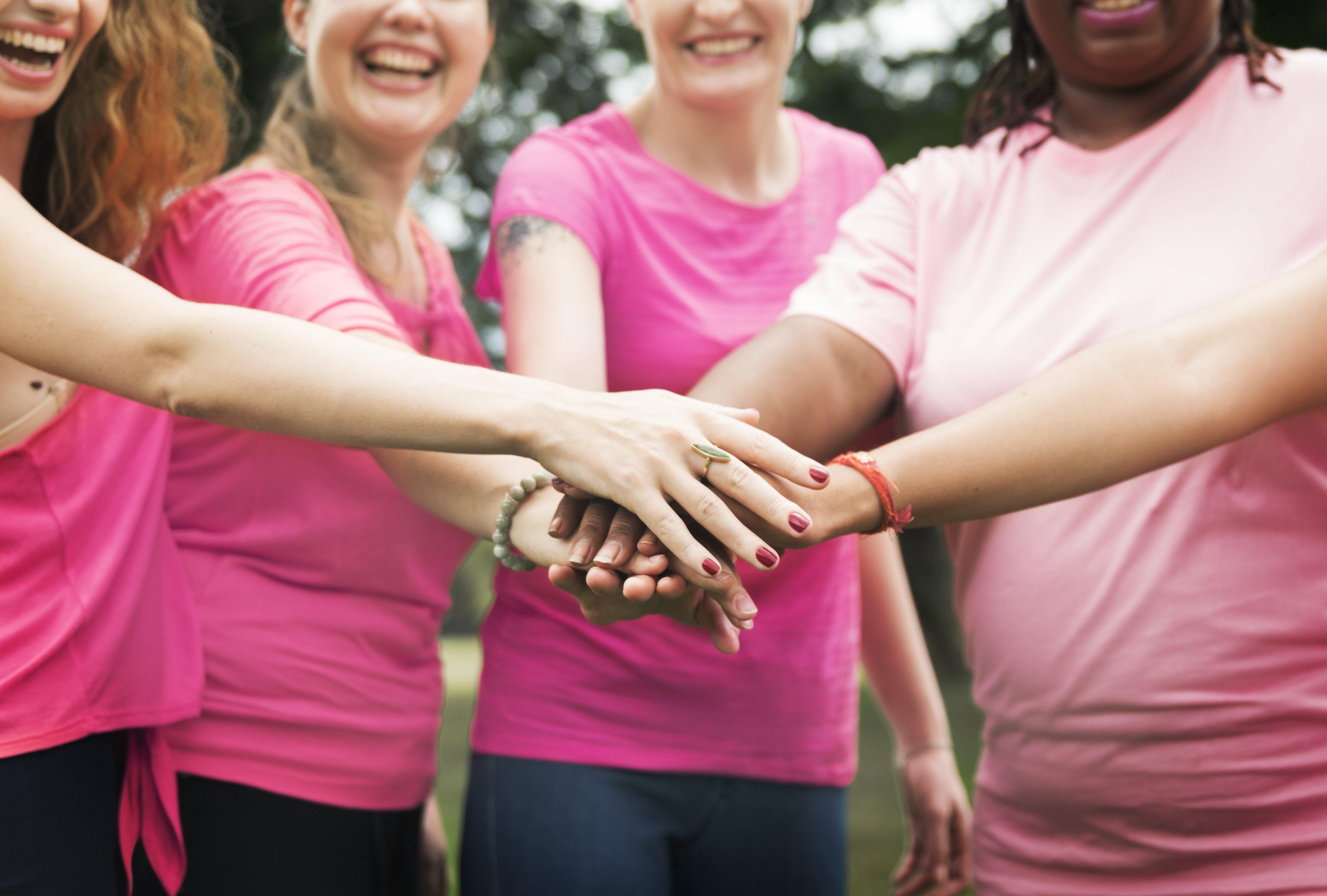 salud dosmil prevención cáncer mama