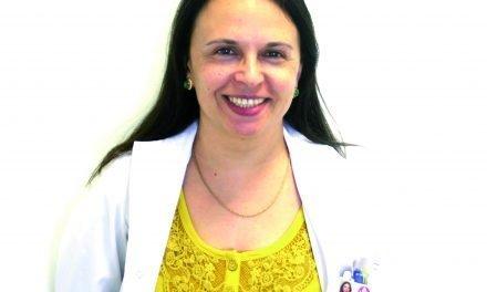 Dolores González García