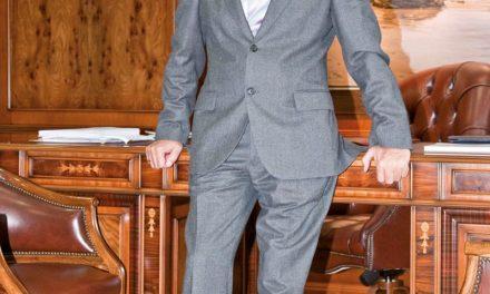 José Luis Díaz Villarig