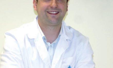 Miguel Ángel Alonso Prieto