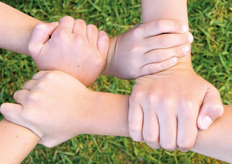 salud dosmil apostando trabajo equipo