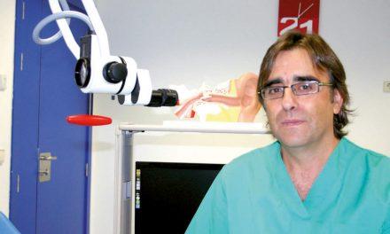Rafael Pérez González