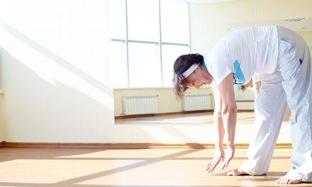 ¿Qué es la unidad del ejercicio físico?
