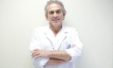 José Antonio Alcoba Pérez
