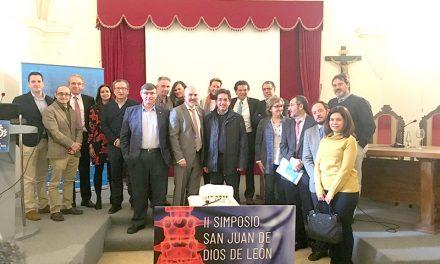 Semana de San Juan de Dios 2018