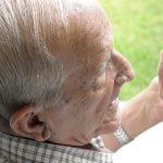 Enfermedades neurodegenerativas: comienzo y desarrollo