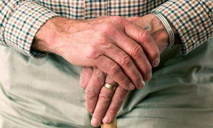 Cáncer de próstata y su importancia actual