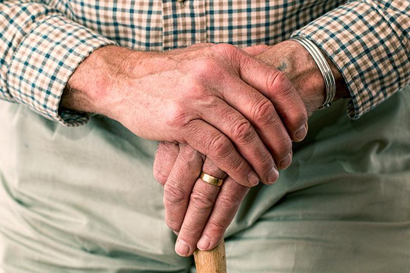 duplicación del tiempo de cáncer de próstata