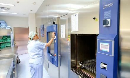 Prevención de riesgos laborales ¿qué es la higiene industrial?