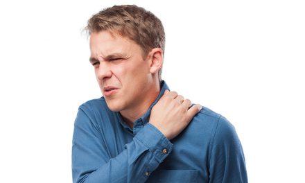 Nueva técnica en el tratamiento de las lesiones del manguito rotador del hombro