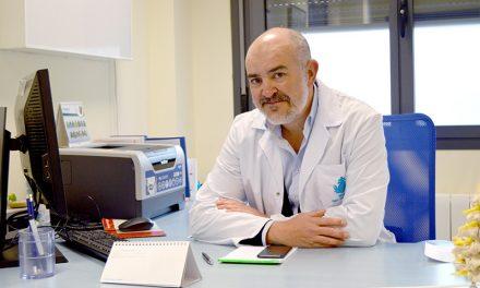 José Manuel Valle Folgueral