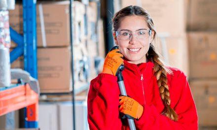 Prevención de riesgos laborales: responsabilidad compartida