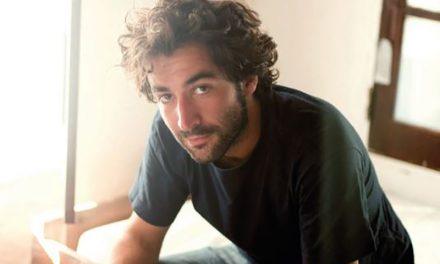 Andrés Martínez Casares