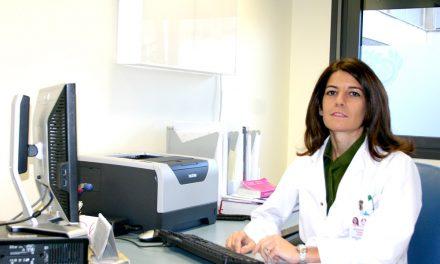 La experiencia de la doctora Marta Ballesteros en la Mayo Clinic