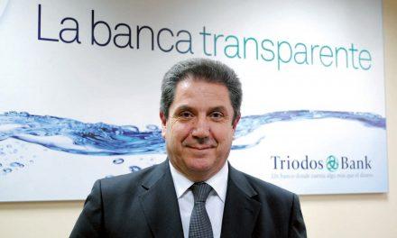 Banca ética