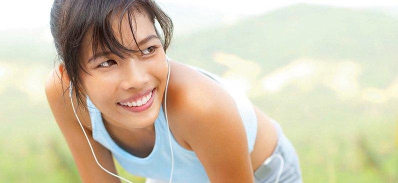 salud dosmil hablemos de correr