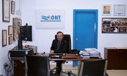 Organización Nacional de Transplantes