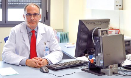 Luis Teodoro Gervás Alcalaya