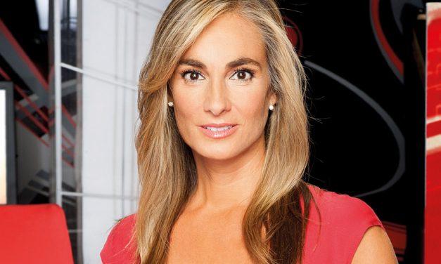 Marta Reyero