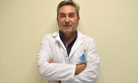 Luis Enrique Gamazo