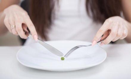Por qué no hay que hacer dieta después del verano