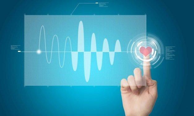 Inteligencia artificial, la nueva herramienta de trabajo en la práctica clínica