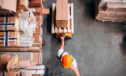 ¿Conoces realmente la importancia de la prevención de  riesgos laborales?