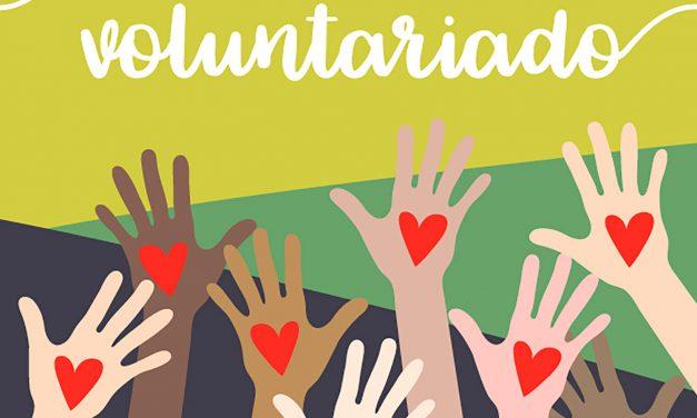 """Proyecto de voluntariado """"Al Lado de Casa"""""""