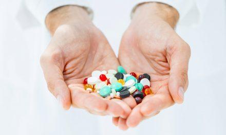 Sobre el uso responsable de los antibióticos