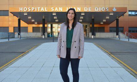 Julia Gutiérrez Ivars