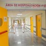 Covid-19: preparados para la vuelta a la normalidad asistencial