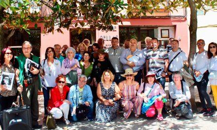 CPRS San Juan de Dios de León, un centro con mente de lucha
