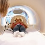 Invertir en salud en una apuesta por la tecnología más puntera