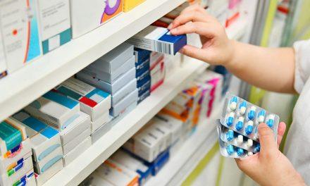 El uso racional de antibióticos, clave para prevenir el desarrollo de resistencias