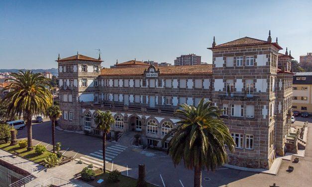 HC San Rafael, un referente en la atención a personas con discapacidad intelectual en Galicia