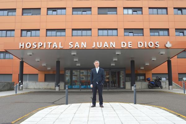 dr. ignacio guereñu carnevali