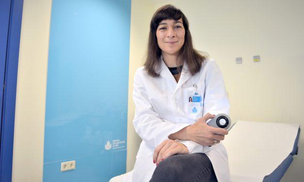 Marta Lamoca Martín