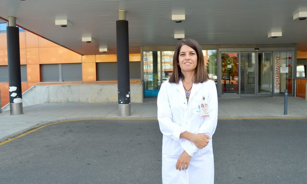 Cirugía vascular y angiología